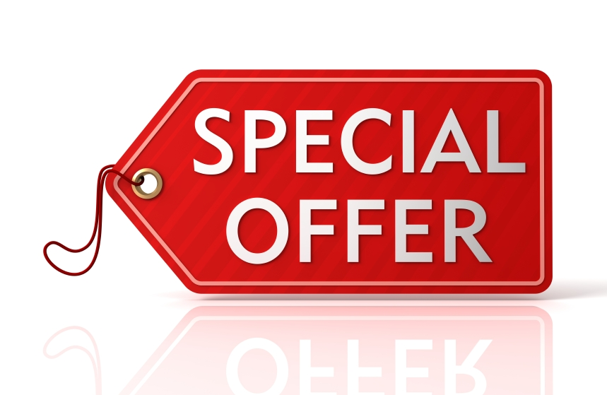 popkeychain Special_Offers