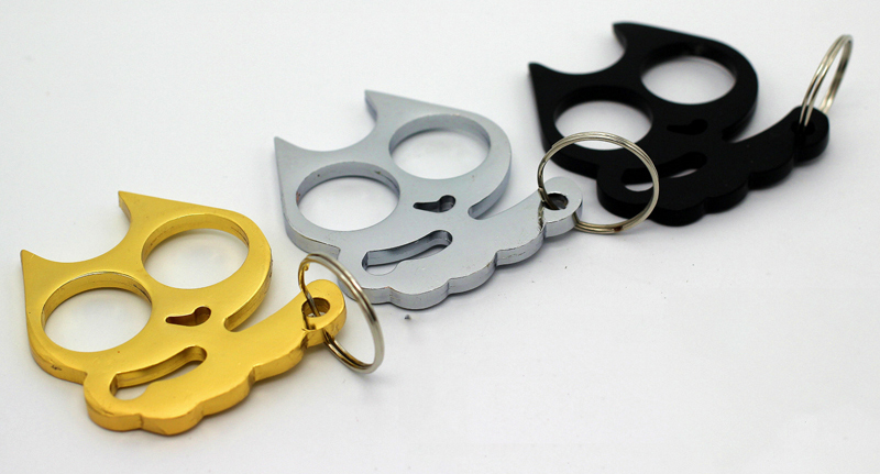 key straps, key chains pegs