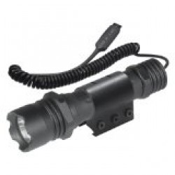 Flashlight Weapon