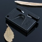 Z Portable Knife Sharpener Tools