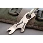 Gerber Shard Keychain Multi-Tool